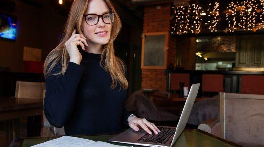 Voici 5 applications qui pourront vous aider à faire des économies sur votre budget !