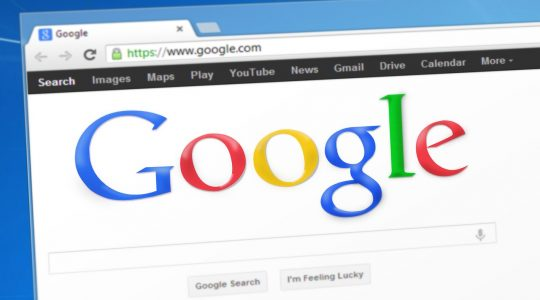 Google Hangouts : présentation détaillée