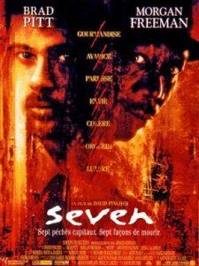 Film : Seven
