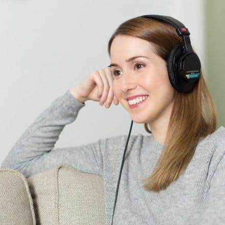 liste des meilleurs sites pour télécharger gratuitement de la musique