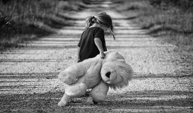Idées cadeaux pour un enfant