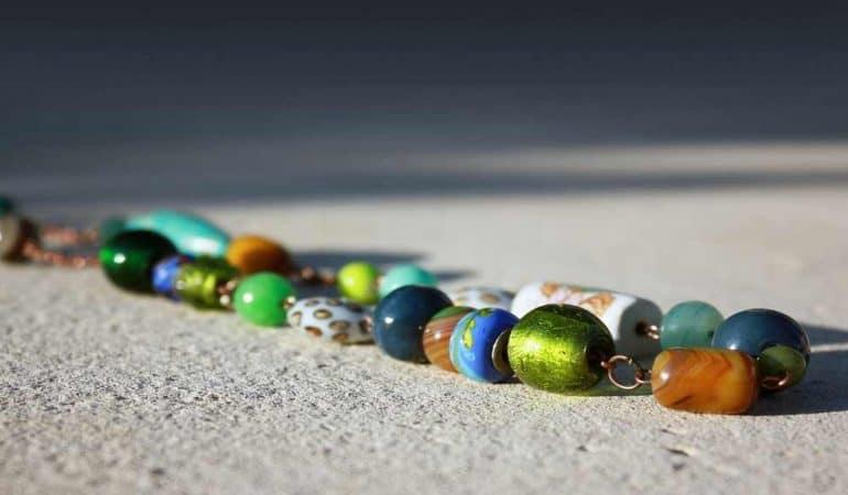 bijoux fantaisies pas cher
