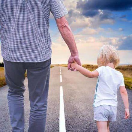idées de cadeaux high-tech pour la fête des pères