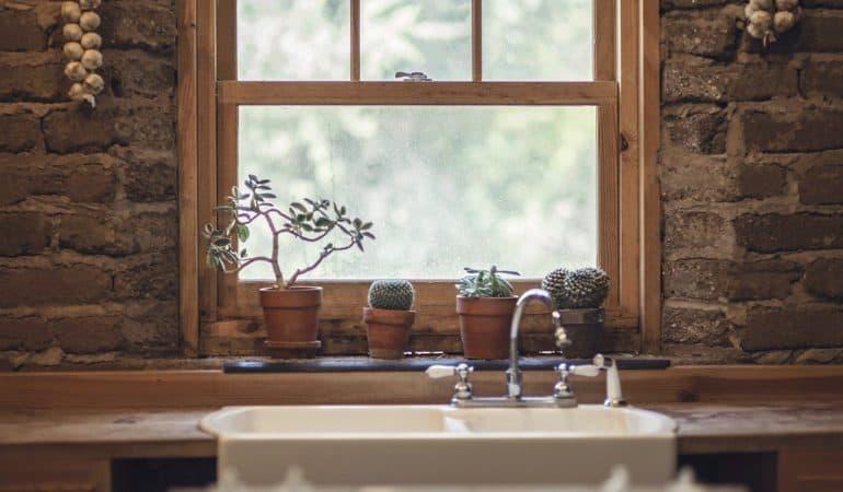 cuisine zen