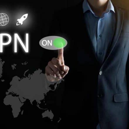 A quoi ça sert un VPN ?