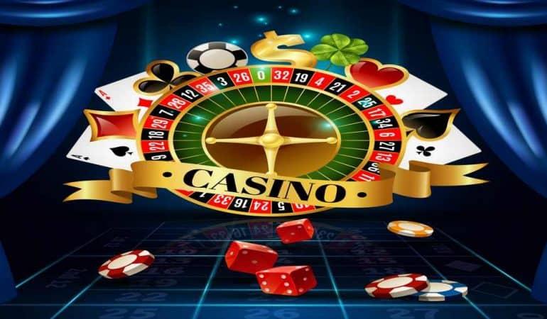 Casinos en ligne : comment y jouer ?