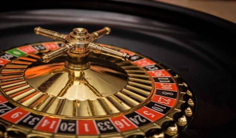 Les meilleurs jeux des casinos en ligne