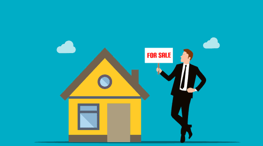 emploi en immobilier
