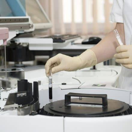 essais clinique cancer