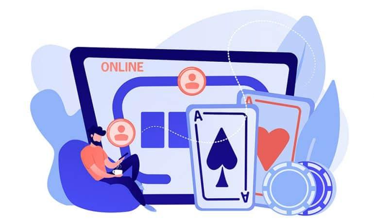 Gagner argent avec casinos en ligne