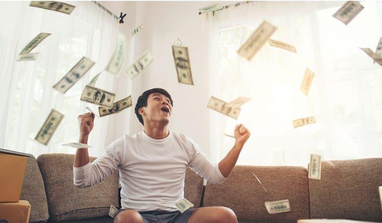 Comment gagner de l'argent à domicile pendant la pandémie