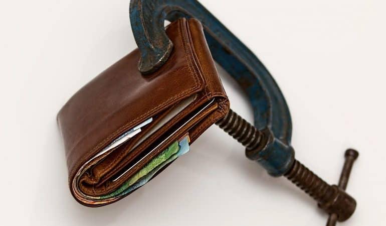gérer vos finances personnelles
